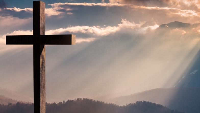 Kristendomens införande